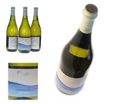vino verduzzo vino verduzzo